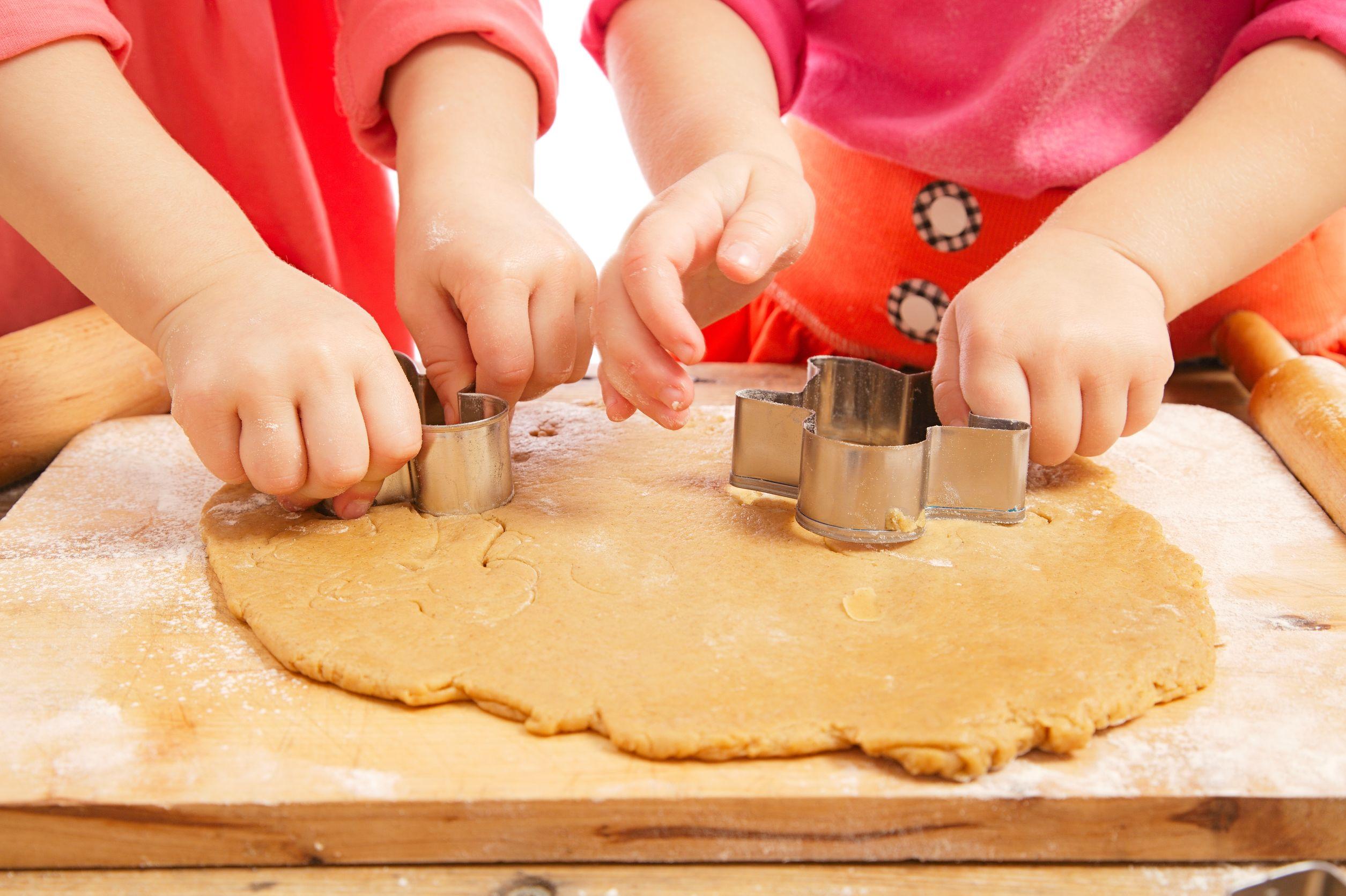 Kinder Backset: Test & Empfehlungen (01/21)