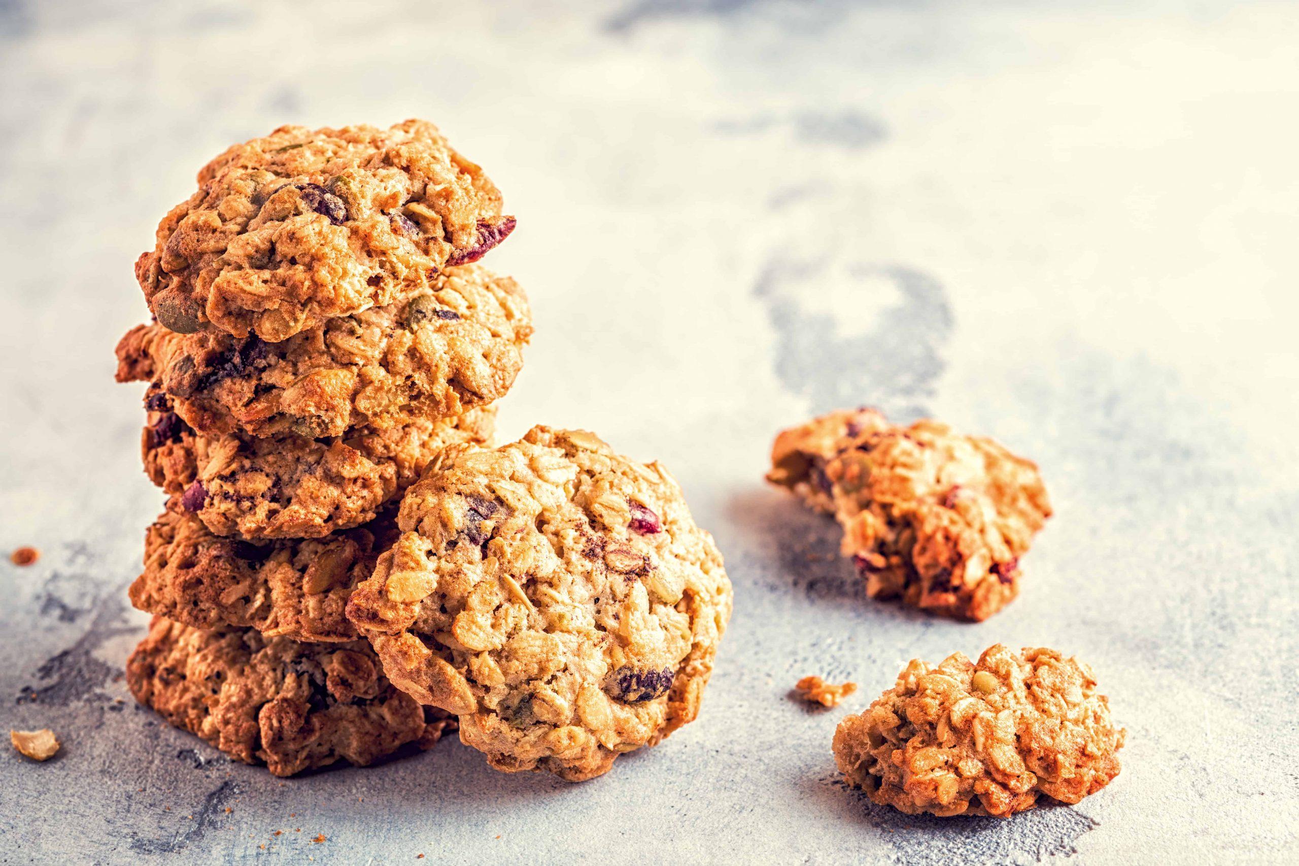Glutenfrei Backen: Infos, Tipps und Rezepte