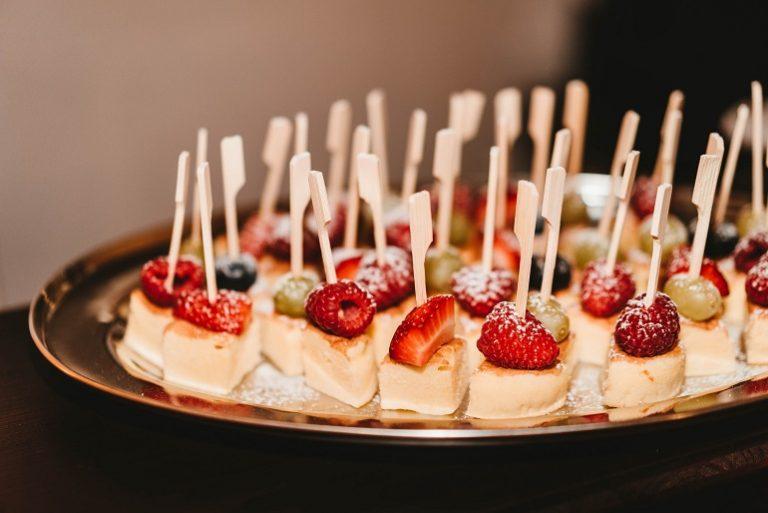 Cake Pop Maker aus Silikon